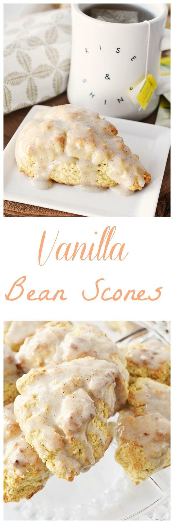 vanilla-bean-scones-pin