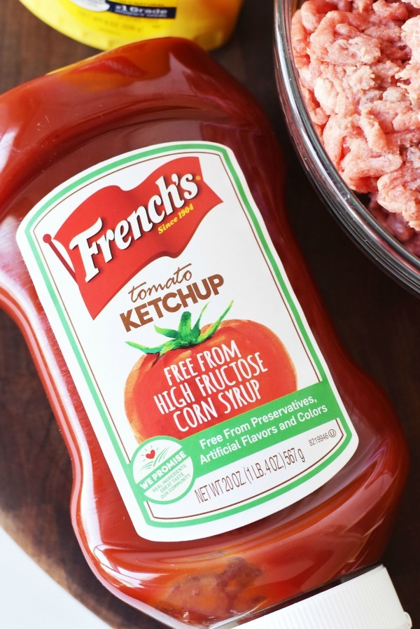 Frenchs-tomato-ketchup