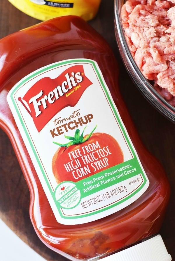 Frenchs-tomato-ketchup