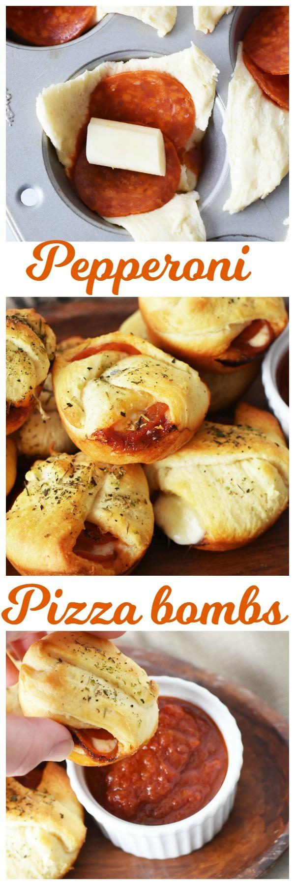 pepperoni-pizza-bombs-pin