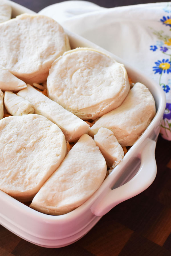 raw-biscuits_edited-1