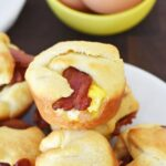 Bacon Breakfast Bombs_edited-1