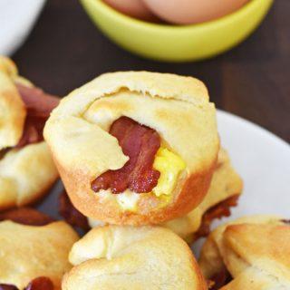 Bacon Breakfast Bombs_edited-1