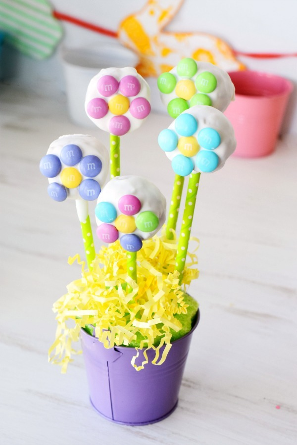 How To Make Thin Icing For Cake Pops