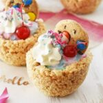 Rice Krispies Ice Cream Bowls_edited-2