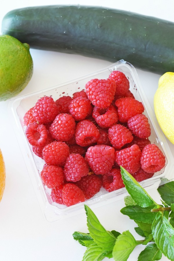 Fresh produce1