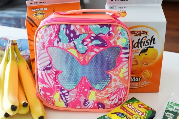 butterfly Lunchboxes1_edited-1