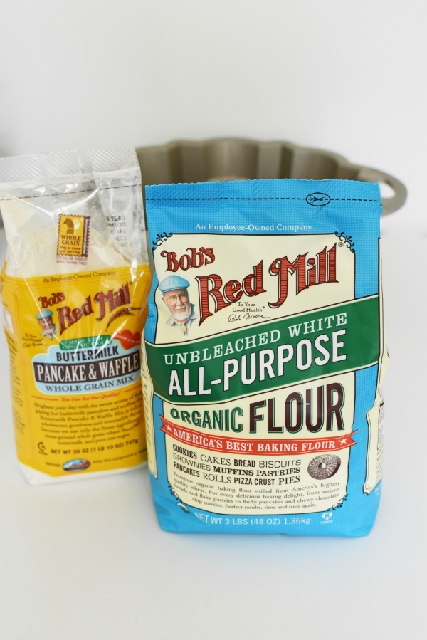 Bobs Red Mill All purpose Flour1