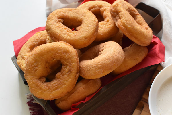 Cake donuts_edited-1