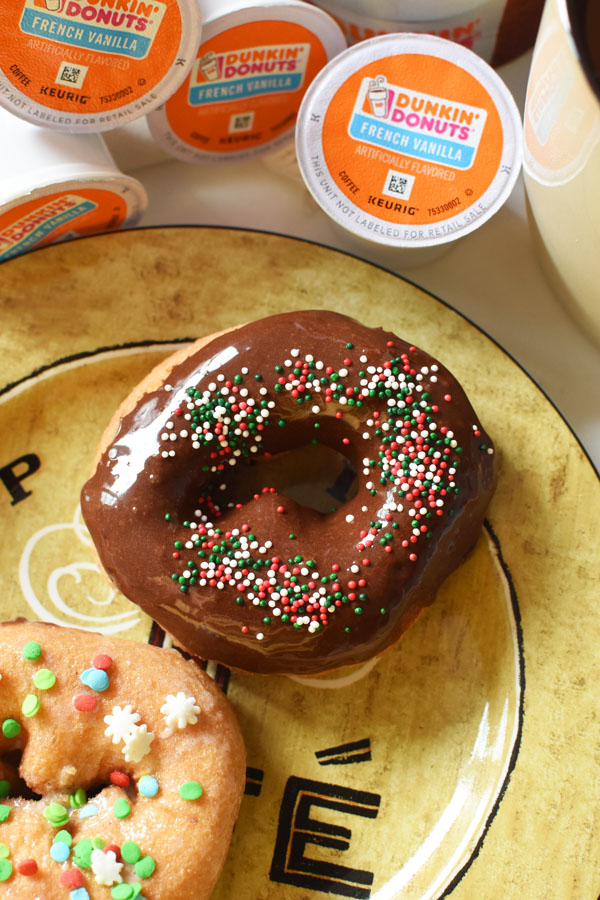 Chocolate Frosted Donut with sprinkles_edited-1