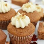 Maple Cream Cheese Frosting1