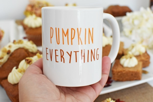 Pumpkin Everything Cup1