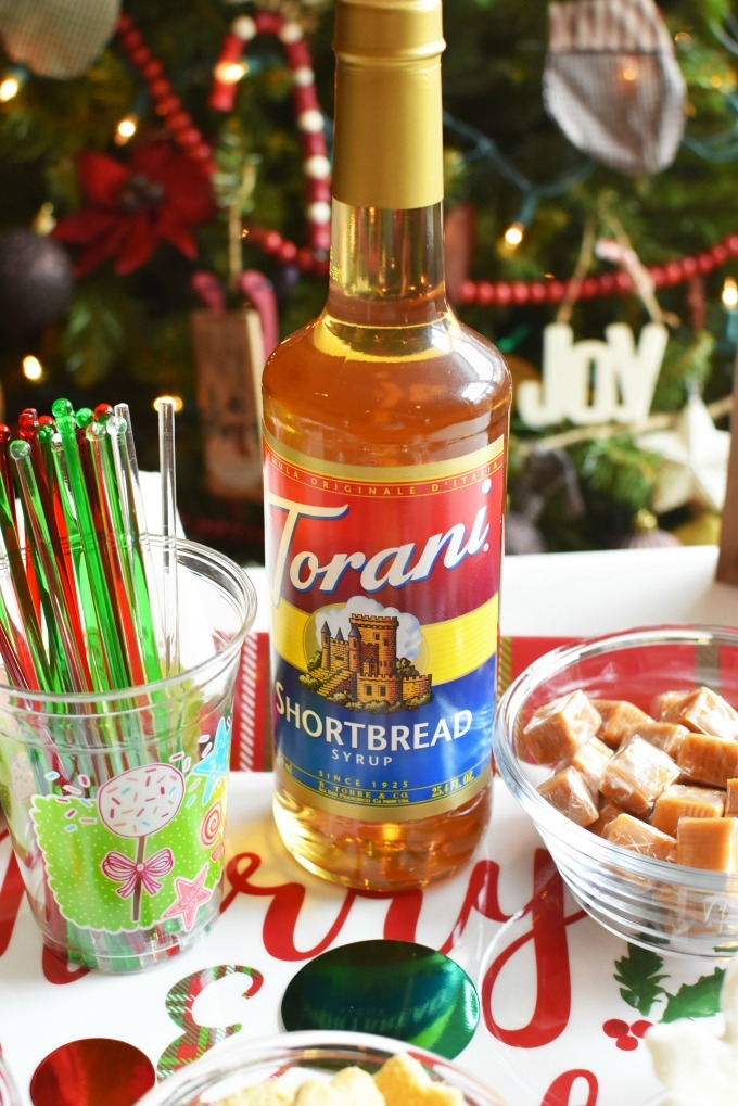 Torani Shortbread1