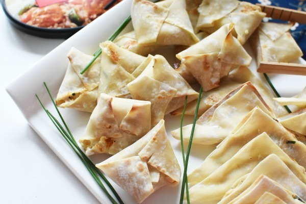 Tunafish Rangoons Recipe1