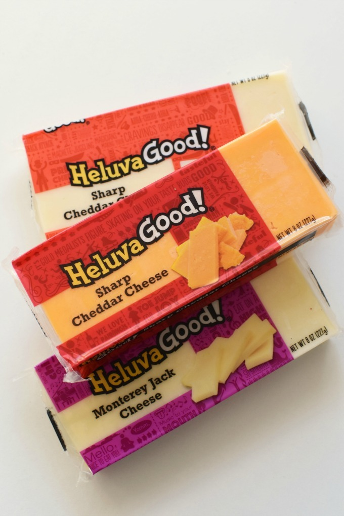 Heluva Good Cheese Block1
