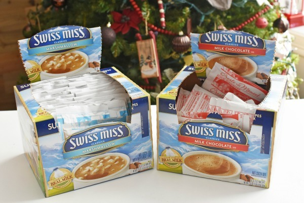 Swiss Miss 30 count cocoa1