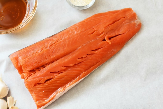 wild caught salmon filet1