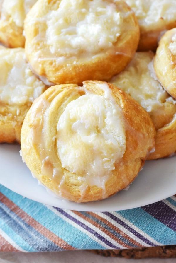 Crescent-roll-cheese-danish