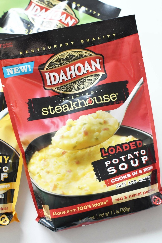 Loaded Potato Soup pouch1