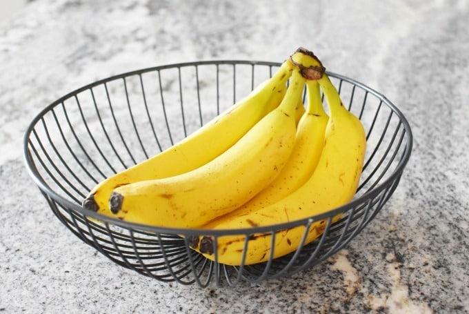 baskets of bananas1