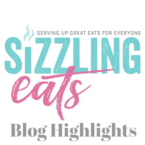 sizzling eats highlights
