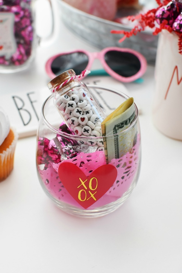 23 Homemade Valentine Gifts You Should Be Giving DIY Ready