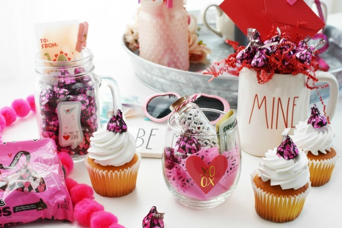 Valentines Day Gift Ideas that are cheap 1