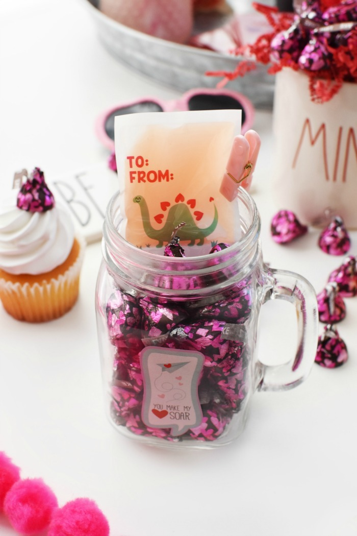 Valentines Day cheap gifts 1