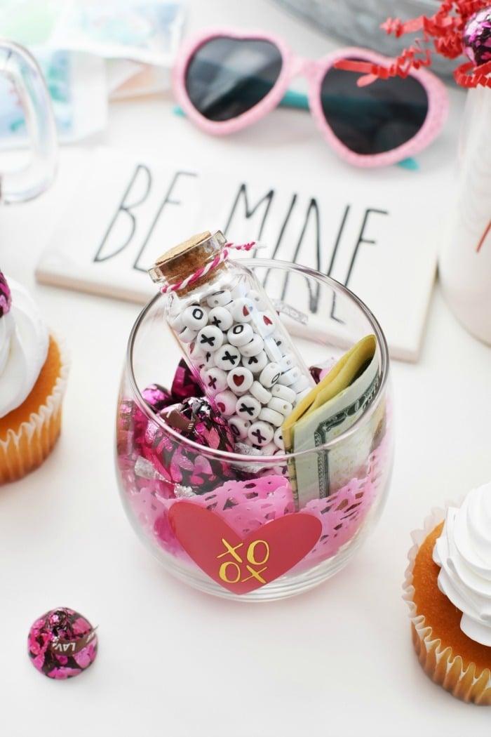 Valentines Day chocolate gift ideas 1