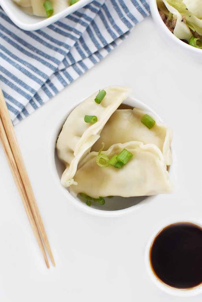 Ling Ling Chicken and Veggie Potstickers_edited-2