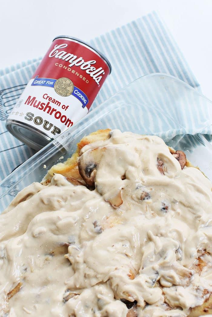 Campbells Cream of Mushroom Chicken_edited-1