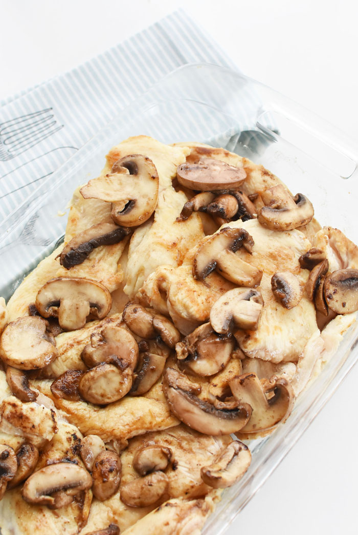 Chicken and Cream of Mushroom Bake_edited-1
