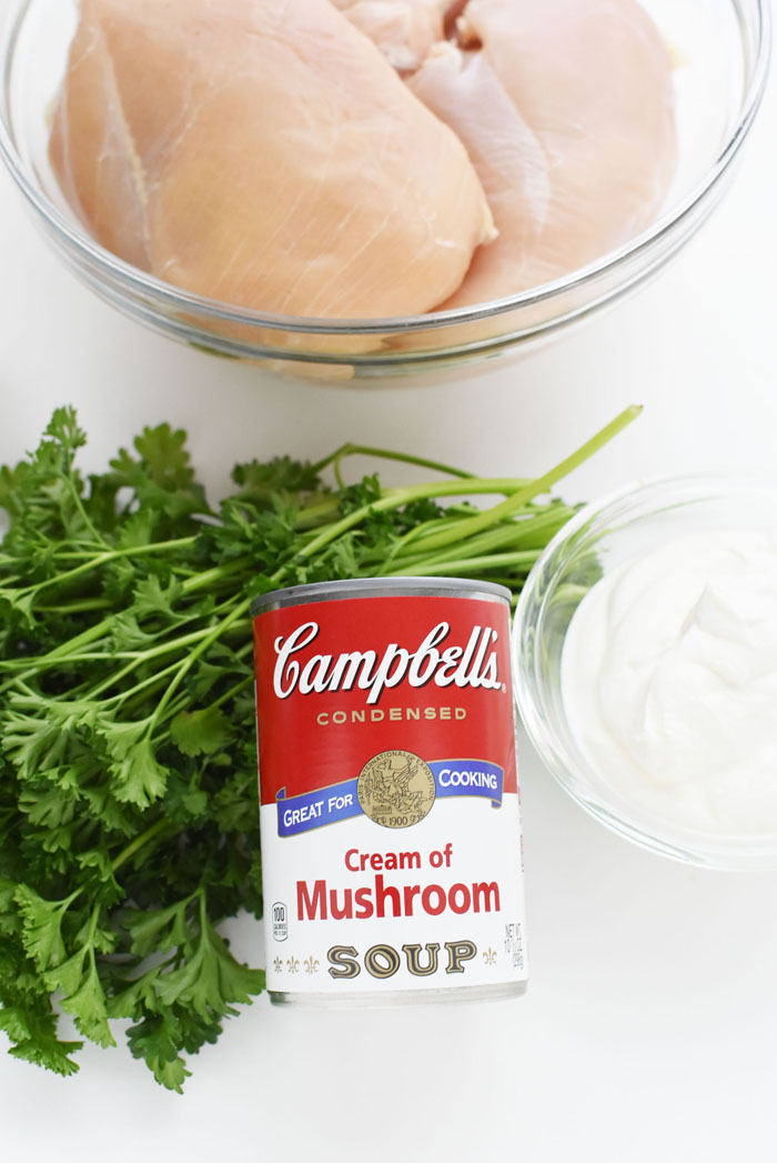 Cream of Mushroom Chicken recipe_edited-1