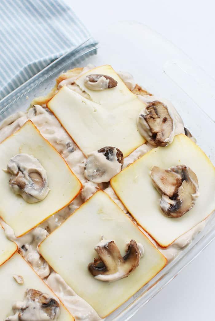 Cream of Mushroom Chicken_edited-1