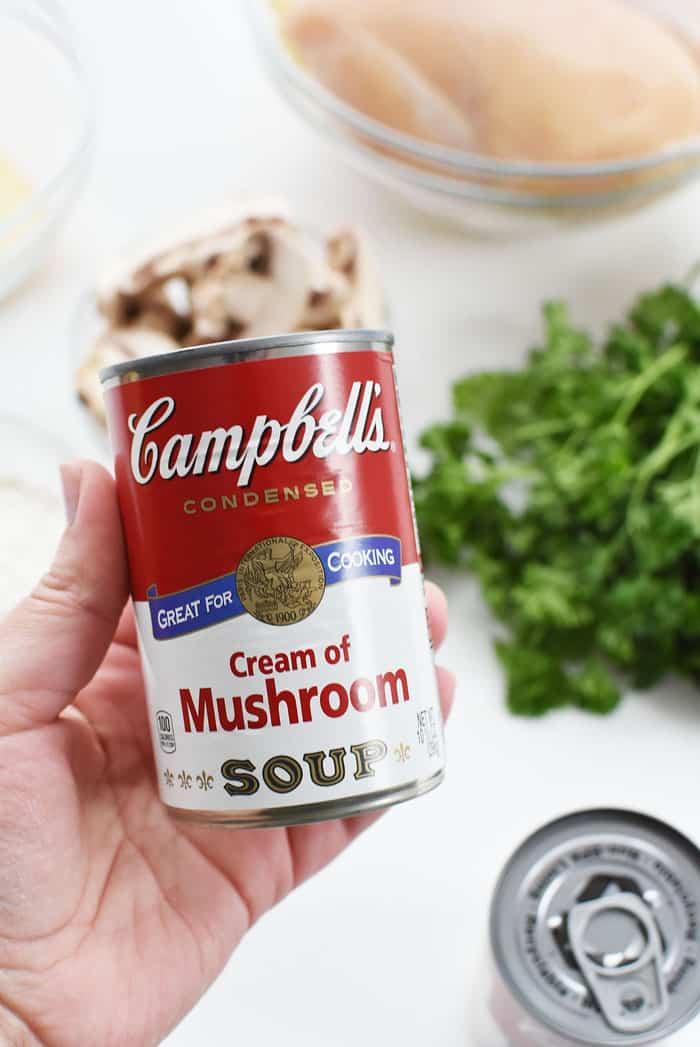 Cream of Mushroom_edited-1
