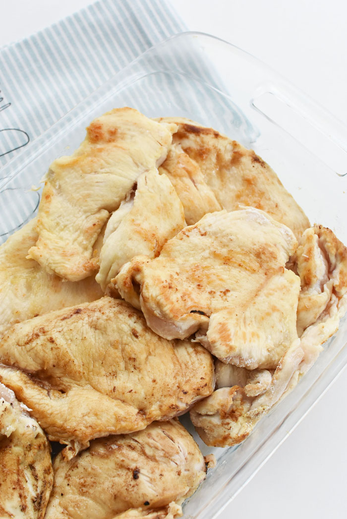 Pan-Fried Chicken_edited-1