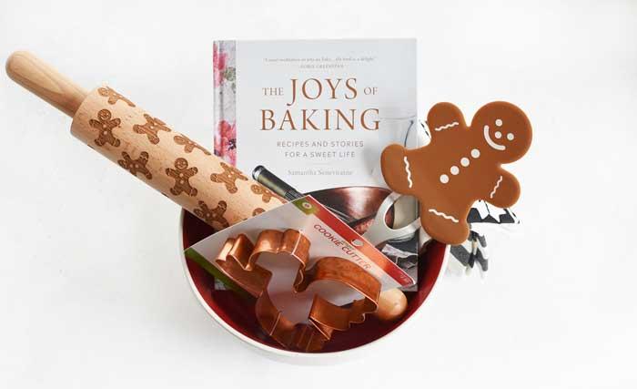 Baker-Gift-Idea